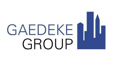 Gaedeke Group Logo