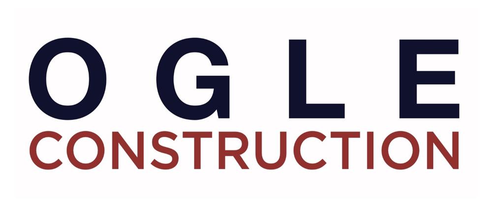 Ogle Construction logo