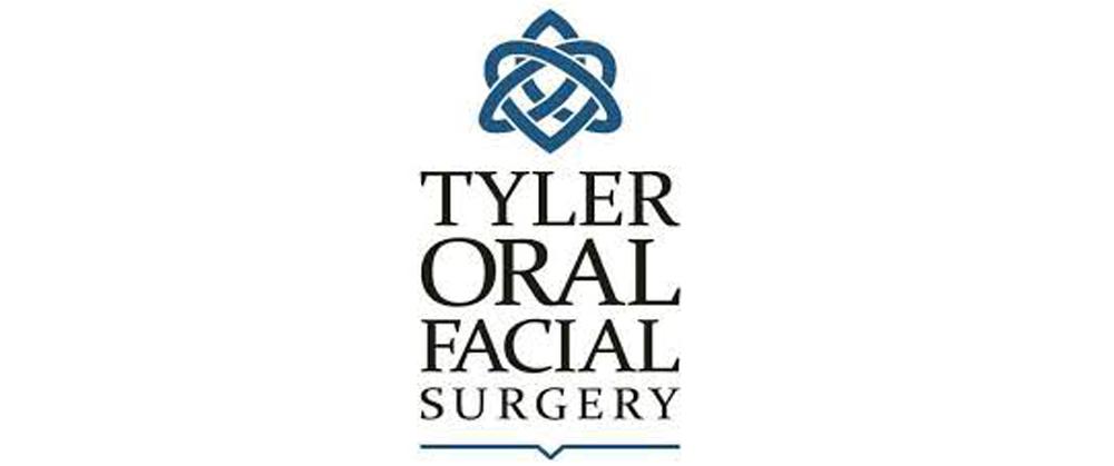 Tyler Oral Facial Surgery logo