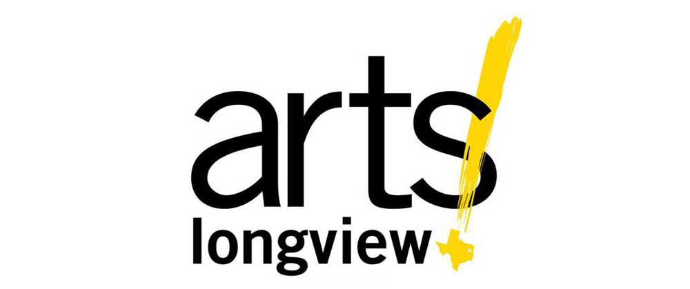 Arts-Longview-logo