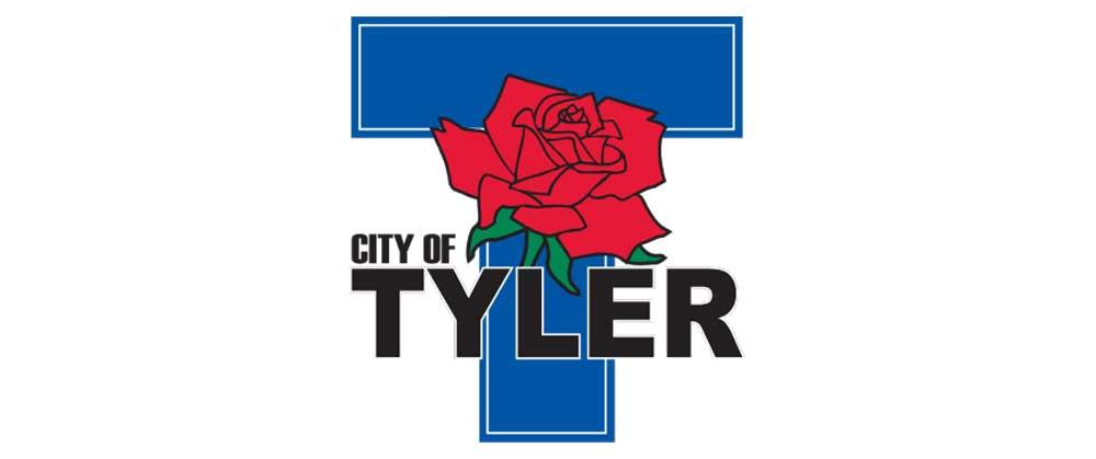 City-of-Tyler-logo
