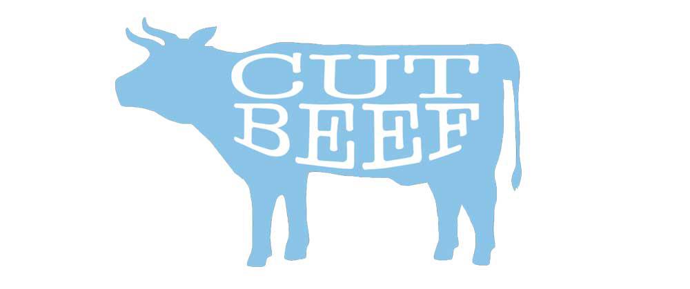 Cut-Beef-logo