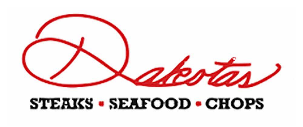 Dakotas-logo