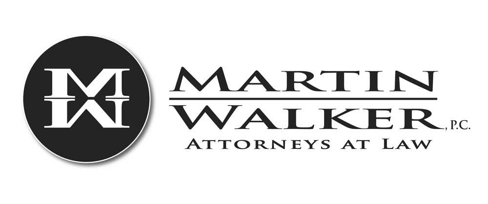 Martin-walker-logo