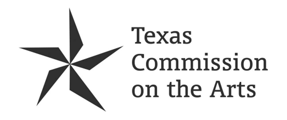 Texas-Commission-on-the-Arts-logo