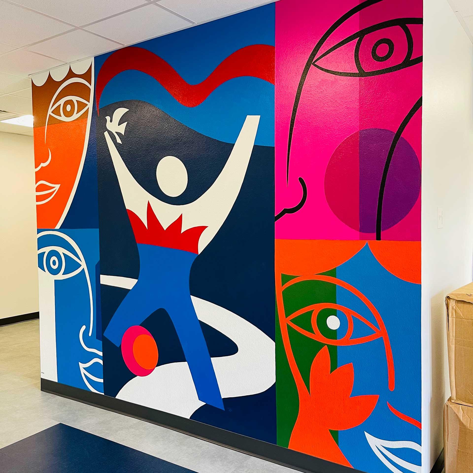 Mural-Artist-Texas-Dace-Kidd-CASA
